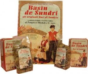 Basìn de Sundri