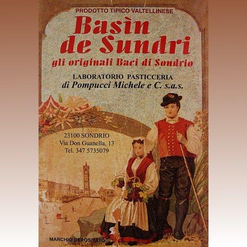 """Basìn de Sundri"""